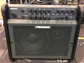 FISHMAN Acoustic Guitar Amp LOUDBOX 100